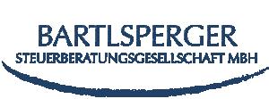 Bartlsperger Steuerberatungsgesellschaft mbH
